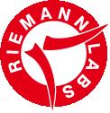 Riemann Labs