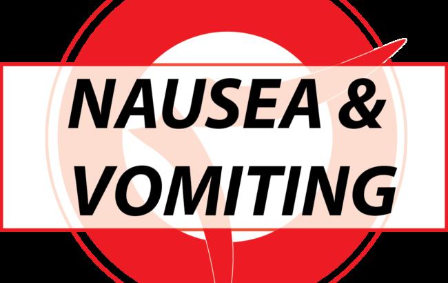 Nausea & Vomiting